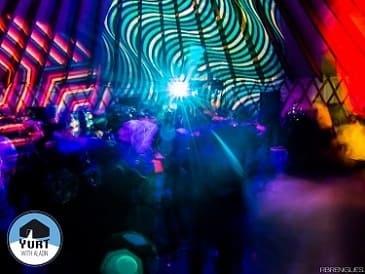 yurt2-PsychoLights